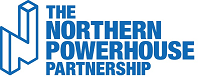 The Northern Powerhouse Partnership