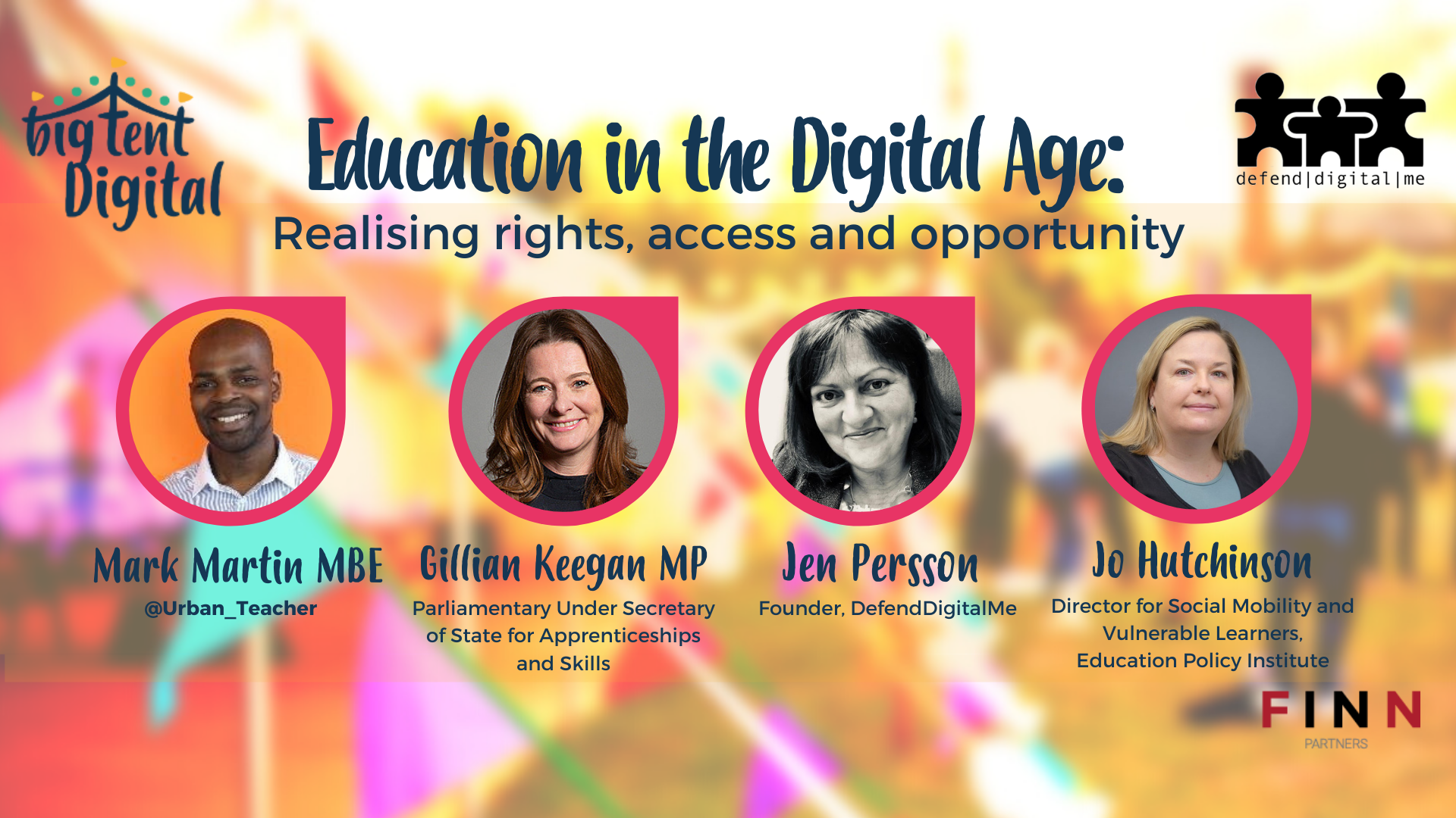 """""""Are children in the UK getting the digital tools they need?"""" asks education activists ahead of the new school year"""