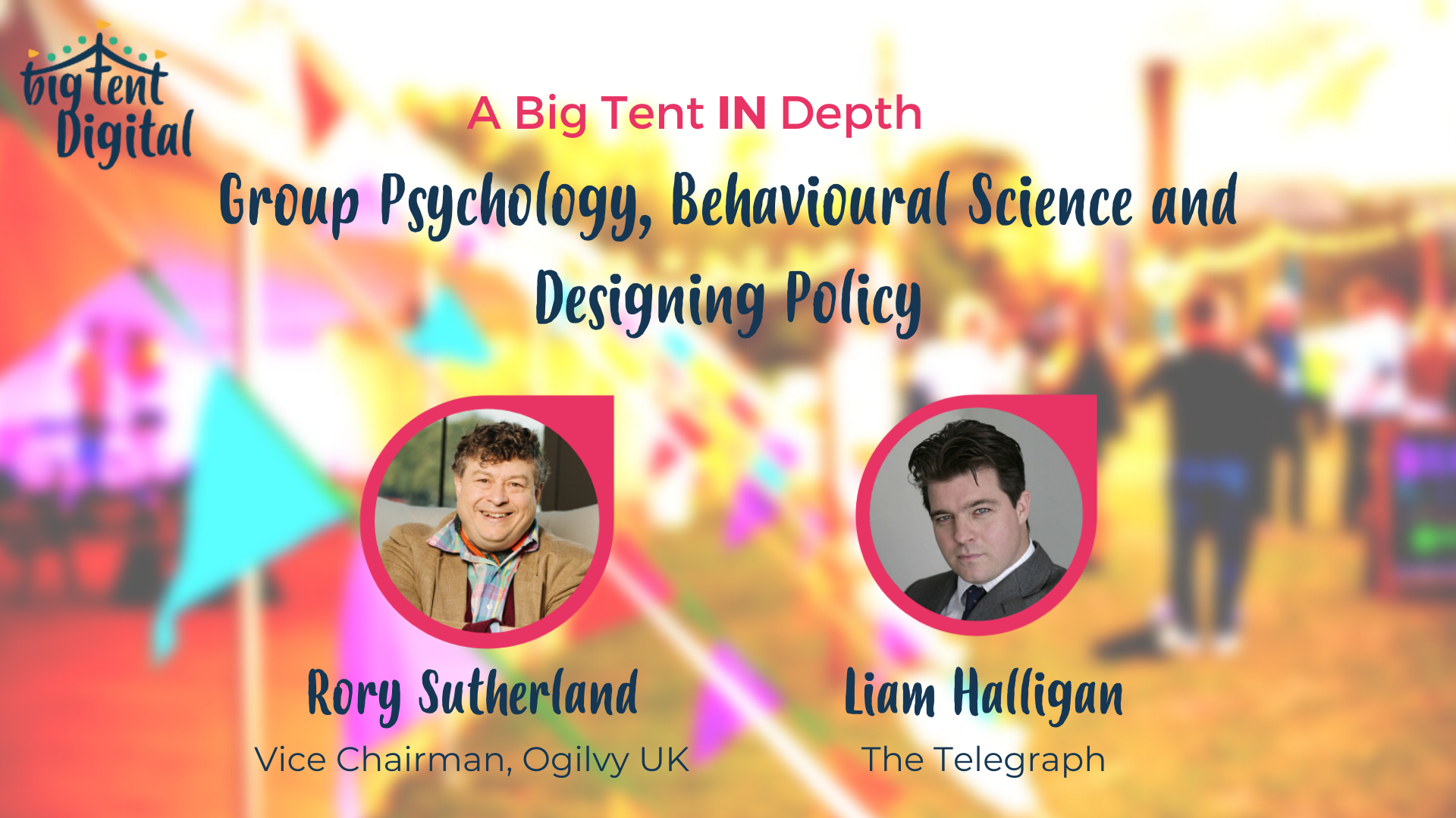 GROUP PSYCHOLOGY, BEHAVIOURAL SCIENCE AND DESIGNING POLICY